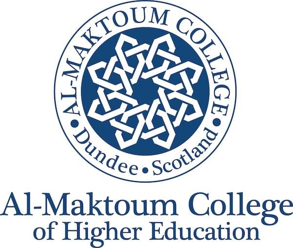 Al Maktoum College